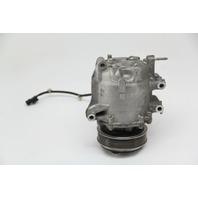 Acura ILX A/C Air Conditioning AC Compressor 2.0L 38810-R1A-A01 OEM 14 15