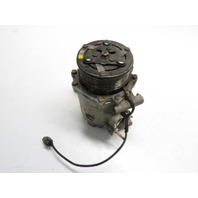 Acura TSX A/C Air Conditioner Compressor w/Pulley 38810-RBB-A01 OEM 04-08 A919