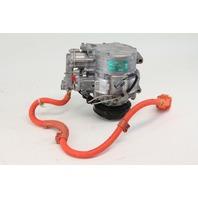 Honda Accord Hybrid A/C Air Condition Compressor Pulley 38810-RCJ-A01 2005 2006 2007