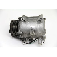 Acura RDX A/C Air Conditioner Compressor w/Pulley 38810-RZY-A01 OEM 07-09 A939 2007, 2008, 2009