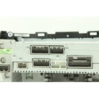 Honda Accord 08-12 Radio 6 CD Changer Player, Climate Control Unit 39101-TE0-A91