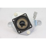 Acura RL 05-08 Rear Left Quarter Speaker Bose 39120-SJA-A81 Factory OEM A931 2005, 2006, 2007, 2008