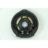 Honda Accord 08-12 Door Radio Audio Speaker, Front/Rear  39120-STK-A01