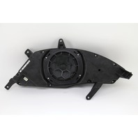Acura RDX Subwoofer Sub Woofer Speaker 39120-STK-A81 Factory OEM 07-09 A939 2007, 2008, 2009