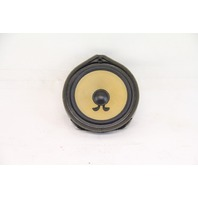 Honda Accord 13-17 Front/Rear Radio Audio Speaker, 39120-T2A-A51 Factory OEM