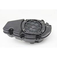 Acura RDX Subwoofer Speaker Woofer 39120-TX4-A01 OEM 13 14 15 16 17 18