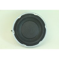 Honda Element Speaker Panel Sub Woofer OEM Factory, 39125-SCV-A020-M1, 03-11