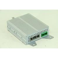 Honda Element Audio Radio Amplifier Module Unit 39186-SCV-A000-M1, 03-11 OEM