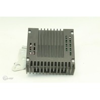 Honda Accord 08-12 Audio AMP Amplifier Control Module Computer 39186-TE0-A111