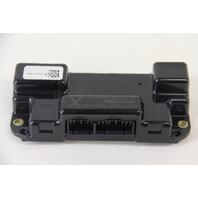 Acura TL 06-08 Tire Pressure TPMS Control Module Unit 39350-SEP-A02 OEM A956 2006, 2007, 2008