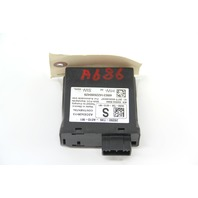 Acura ILX Tire Pressure Monitor Module Receiver Unit 39350-TX6-A01 OEM 2013