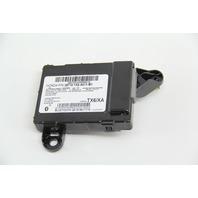 Acura ILX Bluetooth Control Unit Module OEM 39770-TX6-A01 OEM 13-18
