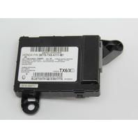 Acura ILX Bluetooth Control Unit Module OEM 39770-TX6-A11 OEM 2013 13