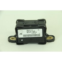 Honda Element Yaw & G Rate Gravity Cluster,  39960-S2A-A01 Factory OEM A975 06-11 2006, 2007, 2008, 2009, 2010, 2011