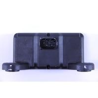 Honda Odyssey Yaw & G Rate Stability Control Sensor Module 39960-TM8-G01, 11-17