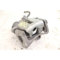 VW CC Rline Rear Left/Driver Brake Caliper 3C0615403H OEM 09 10 11 12 13 14 15 16