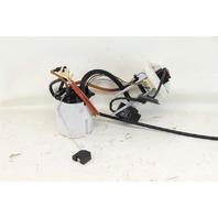 VW CC Rline Fuel Gas Pump Sender Assembly 2.0T 3C0 919 051 AK OEM 09-16