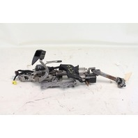 VW CC Rline Complete Steering Column Kit Assembly 3C1419501S OEM 11-12