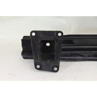 VW CC Rline Rear Reinforcement Black 3C5807305 OEM 09 10 11 12