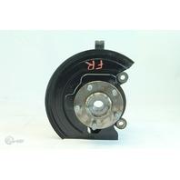 Nissan Juke 11-15, Knuckle Spindle Hub Assy, Front Right Side 40014-1KA1A OEM
