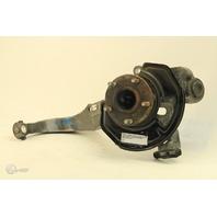 Nissan 350Z Front Knuckle Spindle Right/Passenger 40014AL55J OEM 05 06 07 08 09
