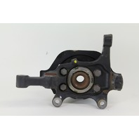 Infiniti FX35 FX45 03-08 Knuckle Spindle Front Right Side 40014-CG000 A908