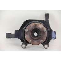 Infiniti FX35 FX45 03-08, Knuckle Spindle Front Left Driver Side, 40015-CG000 A908