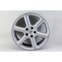 Nissan 350Z 03-05 Alloy Disc Wheel Rim Rear, 18 Inch, 6 Spoke 40300-CD185 #10