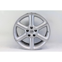 Nissan 350Z 03-05 Alloy Disc Wheel Rim Rear, 18 Inch, 6 Spoke 40300-CD185 #13