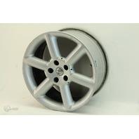 Nissan 350Z 03-05 Alloy Disc Wheel Rim, 18 Inch, 6 Spoke 40300-CD185 #6