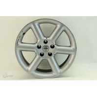 Nissan 350Z 03-05 Alloy Disc Wheel Rim, 18 Inch, 6 Spoke 40300-CD185 #7