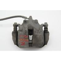Infiniti FX35 FX45 Brake Caliper, Front Right Passenger 41001-CG000 OEM 03 04 05