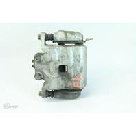Nissan Juke, Front Left/Driver Brake Caliper 11 12 13 14 15 41011-JN00A OEM