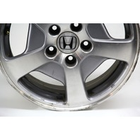 Honda Accord Hybrid 05-07 Alloy Wheel Disc Rim, 16 5 Spoke, 42700-SDR-A92 #29
