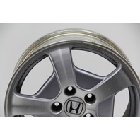 Honda Accord Hybrid 05-07 Alloy Wheel Disc Rim, 16 5 Spoke, 42700-SDR-A92 #30