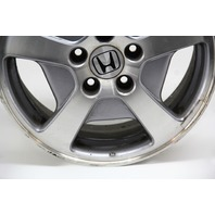 Honda Accord Hybrid 05-07 Alloy Wheel Disc Rim, 16 5 Spoke, 42700-SDR-A92 #32