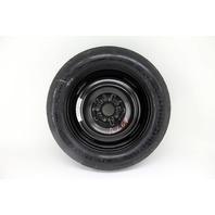 Acura RDX Goodyear Spare Tire 165/80/17 42700-STK-A51 OEM 07-12 A939 2007, 2008, 2009, 2010, 2011, 2012