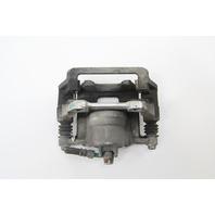 Acura MDX Rear Left/Driver Brake Caliper 43019-STX-A01 OEM 07 08 09 10 11 12 13
