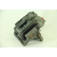 Honda Element 03-11 Brake Caliper Assembly, Rear Left Driver 43019-S0K-A01 A930 2003, 2004, 2005, 2006, 2007, 2008, 2009, 2010, 2011