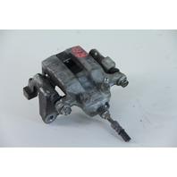 Infiniti G37 Brake Caliper, Rear Right Passenger Side 44001-JK00A OEM 12-13 A582