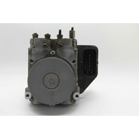 Scion tC 11 ABS Anti Lock Brake System Pump Module 44050-21110 OEM