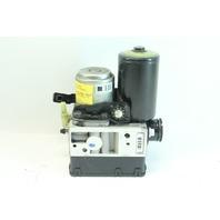 Lexus RX400H 06-09 Highlander 06-07 ABS Anit-Lock Brake System Module Pump 44050-48190 A912 2006, 2007