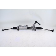 Lexus ES350 Power Steering Gear Rack & And Pinion 44200-33530, 07-12 A927 2007, 2008, 2009, 2010, 2011, 2012