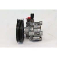Toyota 4Runner V6 Power Steering Pump w/Pulley 44310-35660 OEM 03-09 A893 2003, 2004, 2005, 2006, 2007, 2008, 2009