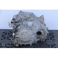 Kia Soul 14-15 A/T Automatic Transmission Auto 8,003 Mi, 45000-26510, A446 2014