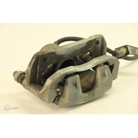 Honda Accord Brake Caliper, Front Right  45018-SDP-A01RM, 08 09 10 11 12