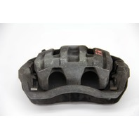 Acura RDX Caliper Front Right/Passenger Side 45018-SHJ-A01 OEM 07-12 AWD A939 2007, 2008, 2009, 2010, 2011, 2012