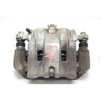 Honda Ridgeline Front Brake Caliper Right/Passenger 45018-SJC-A01 OEM 06-11 A888