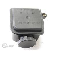 Mercedes CLK 320 99-03 Power Steering Reservoir Oil Tank 0004600183
