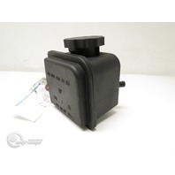 Mercedes CL 500 00-06 Power Steering Reservoir Oil Tank 0004600183